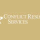 AB Conflict Resolution Services