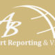 AB Court Reporting & Video