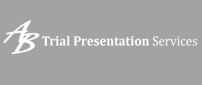 AB Trial Presentation Services