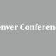 AB Denver Conference Rooms
