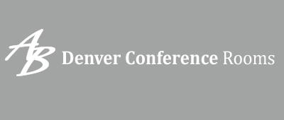 AB Denver Conference Rooms