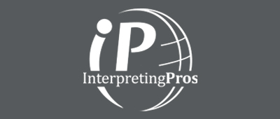 Interpreting Pros