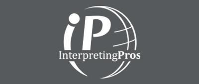Interpreting Pros